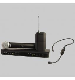 SHURE PSM300 P3TRSE112GR