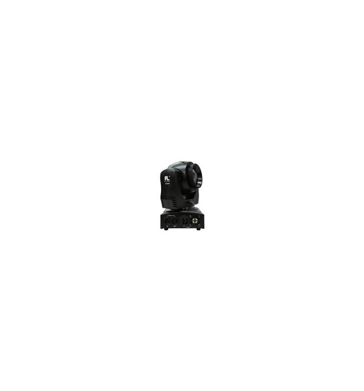 INTERFAZ USB PRESONUS AUDIOBOX USB96