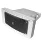 CARCASA MICROFONO SHURE BLX WA713