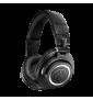 AUDIFONOS VOX AMPHONES BASS