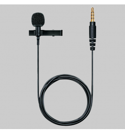 MICROFONO AKG PERCEPTION 45 SPORT SET
