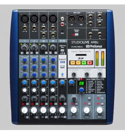 APUNTADOR DIGITAL TAKSTAR WTG-500