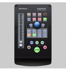 AUDIFONO BEHRINGER HPX2000