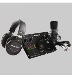 PARLANTE DE TECHO PRO DJ IC52ST (PAR)