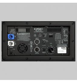 CONTROLADORA PIONEER DDJ-SZ2