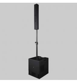 INTERFAZ USB FOCUSRITE SCARLETT 4i4 3RD