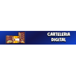 CARTELERIA DIGITAL
